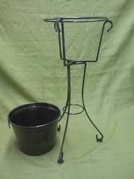 Resultado de imagem para suporte de mesa para balde de gelo