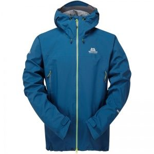 Mountain Equipment Shivling Jacket available from Outside.co.uk
