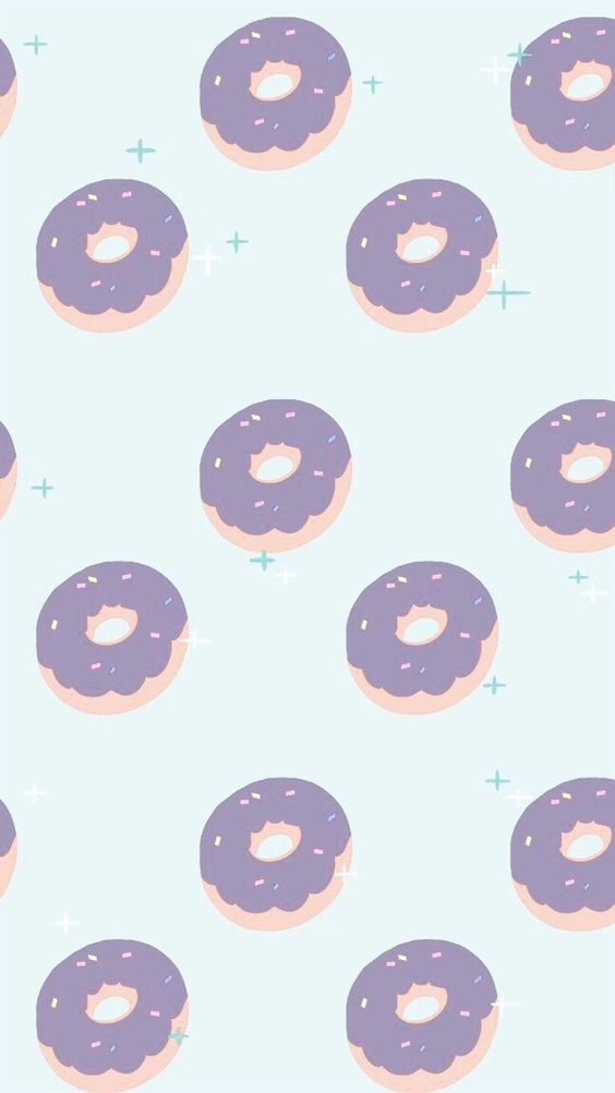 iphone wallpaper, steven universe - image #3463667 by kristy_d on ...
