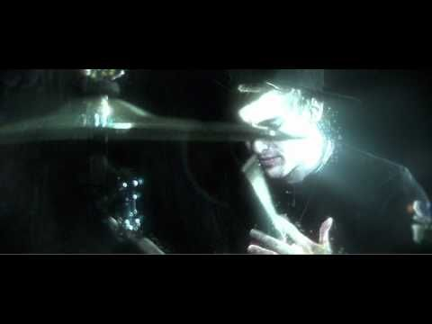 "Namesake - ""Worlds Away"" Official Music Video"