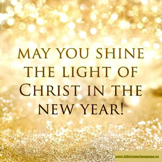 Start A Detox Today With 10 Off Use Discount Code Pin10 During Check Out Www Skinnyteahouse Com Light Of Christ Quotes About New Year New Year Bible Verse