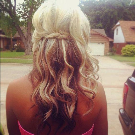 Pleasing Medium Ash Brown Pale Blonde And Ash Brown On Pinterest Short Hairstyles Gunalazisus