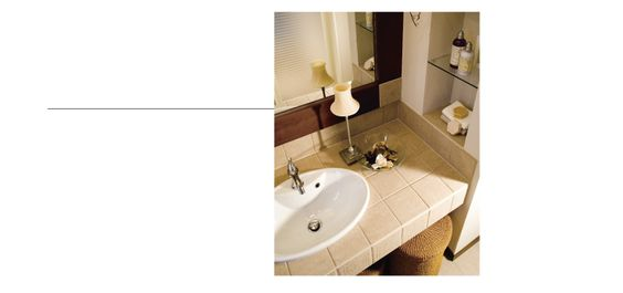 サニタリー/洗面・風呂・トイレ|注文住宅の新進建設 ギャラリー集