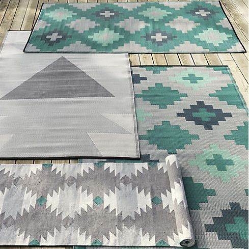 Outdoor Rugs Outdoor And Rugs On Pinterest
