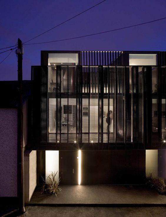 Galeria - 51 casas-estábulos / ODOS architects - 1