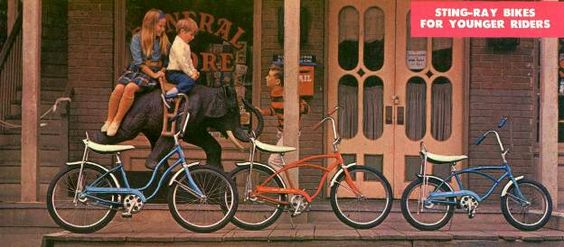 1969_schwinn_lil_chik_junior_stingray
