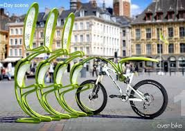 estacionamiento de bicicletas - Buscar con Google