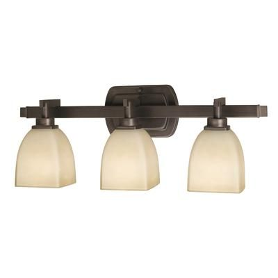 Bathroom Lights Galway wall lights, bathroom vanity lighting and vanity lighting on pinterest
