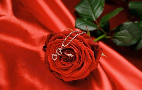 3 valentine st gympie