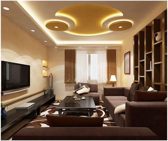 9 Surprising Diy Ideas False Ceiling Kitchen Chandeliers Double Height False Cei Ceiling Design Living Room False Ceiling Living Room Pop False Ceiling Design