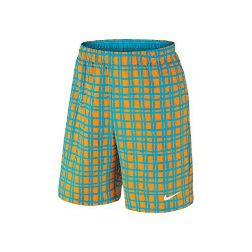 pantaloni tennis nike