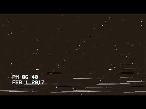 Mentahan Efek Salju Kinemaster Pro Youtube In 2020 Green Background Video Green Screen Video Backgrounds Iphone Background Images