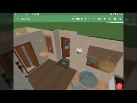 Planner 5d Diseno Interior Aplicaciones En Google Play