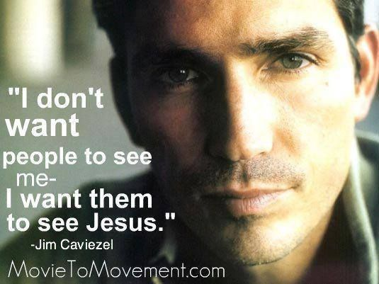 Re: The Passion of the Christ