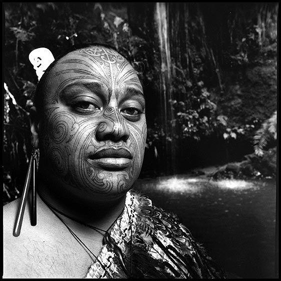 Maori tattoos for women e70a07788b187f47933250867bf48ace