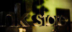 Fundada em 1997 por Natalie Klein, a multimarcas NKstore é reconhecida pelo design e qualidade na seleção de produtos e marcas que representa. Além da curadoria feita na escolha das 23 marcas internacionais como Alaïa, Balmain, Stella McCartney, Givenchy, Lanvin, Céline, Isabel Marant, Phillip Lim, Current Elliot entre outras, a NK store possui duas marcas próprias: TalieNK e NK collection produzidas com tecidos especiais e acabamento impecável.