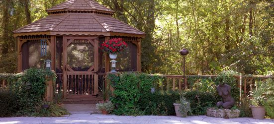outdoor home center provides quality crafted sheds gazebos and outdoor furniture for more details please visit httpwwwoutdoorhomecentercom - Garden Sheds Northern Virginia