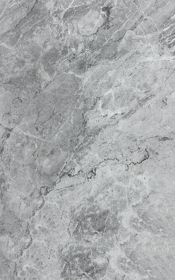 Malena Carbon 10 Quot X16 Quot Wall Tile Tile Ceramic Www