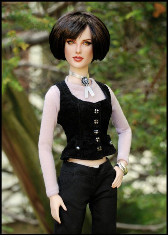 AliceCullenLL
