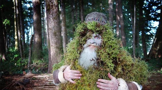 Part warrior, part philosopher and part survivalist, Mick Dodge is not an easy man to define. One thing is indisputable: he lives his lif...