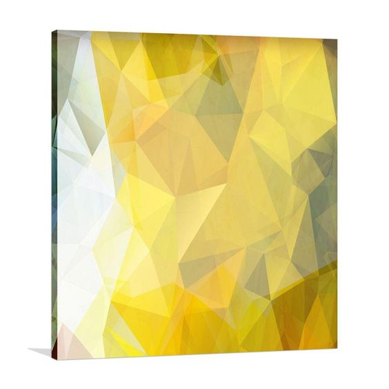One of our best sellers at United Artworks. The print is called 'Gold Glow' and is available in 3 sizes and in 3 different frame colours. https://www.unitedartworks.net/artwork/prints/geometric/gold-glow-hand-painted-artwork