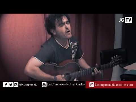 La Banda Del Capitán Veneno Juan Carlos Presenta El Pasodoble Al Grupo Youtube Pasodoble Juan Carlos Letras De Música