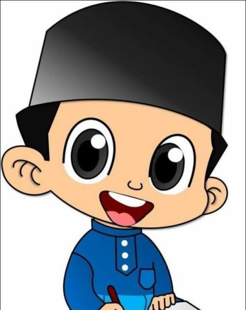 Wow 30 Gambar Kartun Muslim Png List Of Free Kartun Hd Wallpapers Download Itl Cat Download 105 Muslimah Png Cliparts For Fre Di 2020 Kartun Gambar Lucu Zentangle