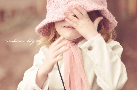 Beautiful Children Photography By Cassandra Sasse Photography