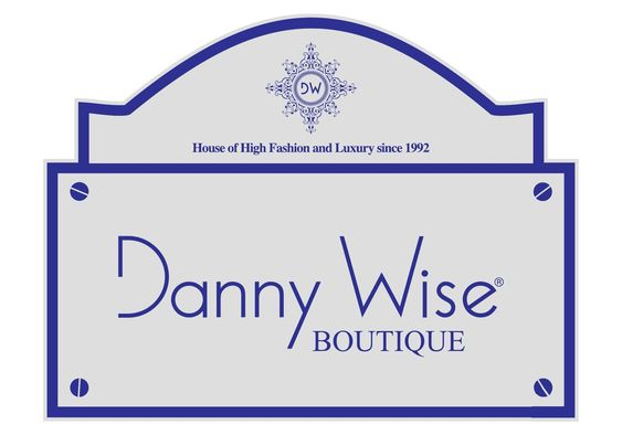 DANNY WISE Boutique , inside Porto dell'Etna , banchina 25 , for your Elite Shopping. Tel 0039 095 937590