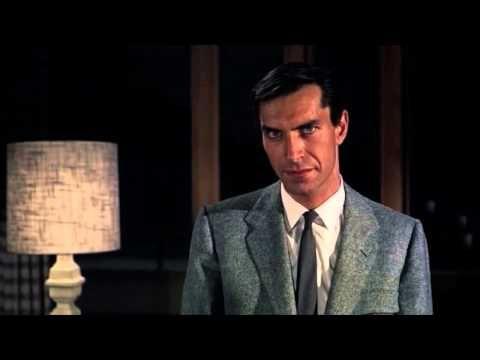 A expressão visual nos filmes de Hitchcock #hitchcock #filmes #expressoavisual