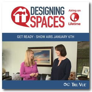 Looking for inspiration and information on how to protect your art and treasured items? Tomorrow (January 6, 2017), the Lifetime Network's show Designing Spaces will feature custom framing expert, Meg Glasgow. Meg will discuss how quality custom framing can beautify and enhance any environment. Meg will also discuss a very important (yet sometimes overlooked) element…Read More