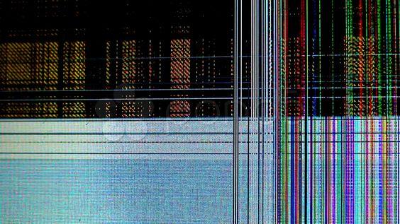 Broken Lcd Screen Wallpaper For Android Jvh Broken Screen Wallpaper Cracked Wallpaper Screen Wallpaper