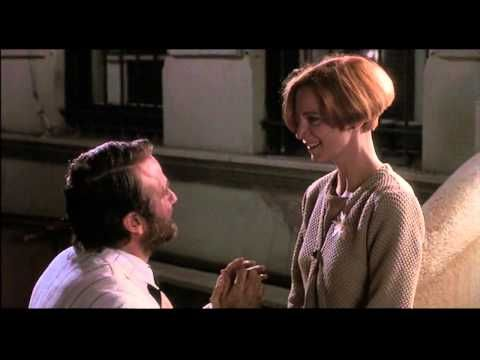 the fisher king 1991)   first date HD