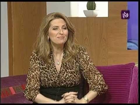 رولا قطامي تتحدث عن نصائح للحوامل في يوم الولادة Roya Tops Fashion Women S Top