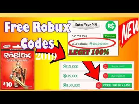 Free Roblox Gift Promo Code June 2019 Working Promo Code How To