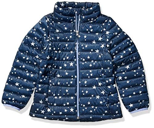 Queenship Pajamas for Boys and Girls Size 2-12