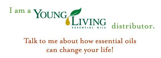 "Young Living Essential Oils and Oil Infused products for your Chemical-Free home and family. Essential Oils have the capability to Support, Maintain and Promote a healthy body! Young Living's ""Seed to Seal"" promise guarantees that the quality is never compromised! It is my desire to share with you how Young Living can help you create"