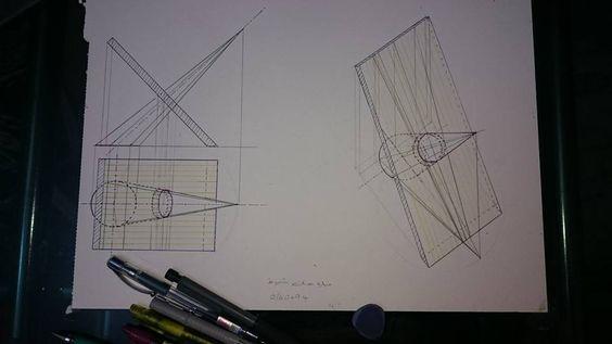 Sara Adnan Shammoutالرسم والاظهار المعماري (Arch. Drawing & Representation ):