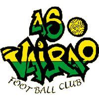 AS Vairao - Tahiti - - Clube do perfil, História do Clube, Clube emblema, Resultados, Agenda, Logos histórico, Estatística