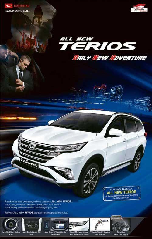 Harga Mobil Daihatsu Cianjur Iklan Kosong Info Promo Diskon Terbaik Daihatsu Mobil Baru Mobil