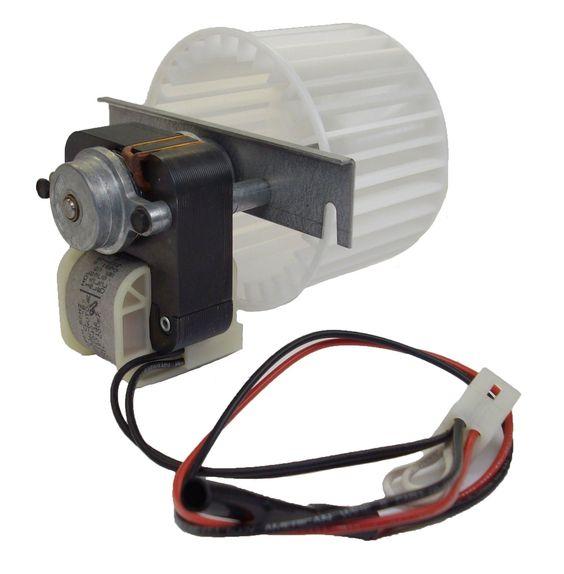 Nutone Bathroom Fan Motor Replacement   http   resonare info nutone. Nutone Bathroom Fan Motor Replacement   http   resonare info