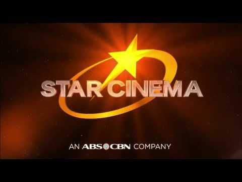 Star Cinema An Abs Cbn Company 2014 To Present Logo Youtube