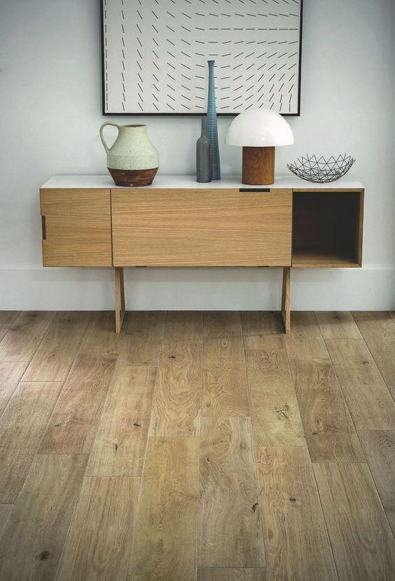 gr s c rame carrelage effet marbre parquet b ton euro. Black Bedroom Furniture Sets. Home Design Ideas