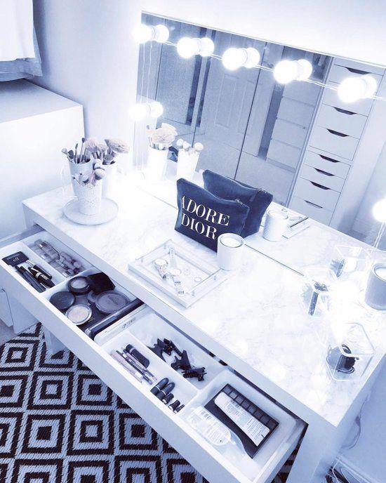 Spiegellampen Spiegelverlichting Badkamerspiegel Verlichting