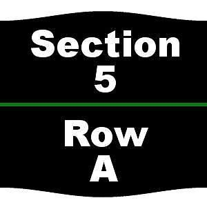 2 TIX Chris Rock 4/22 Uncasville CT Mohegan Sun Arena - CT  http://dlvr.it/MrfYB6pic.twitter.com/k7U56dFsvv