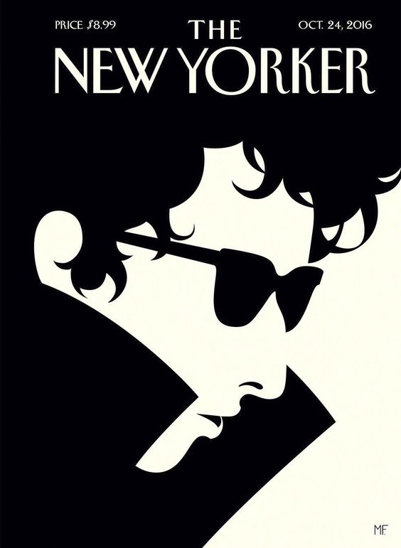 "nevver: "" The New Yorker """