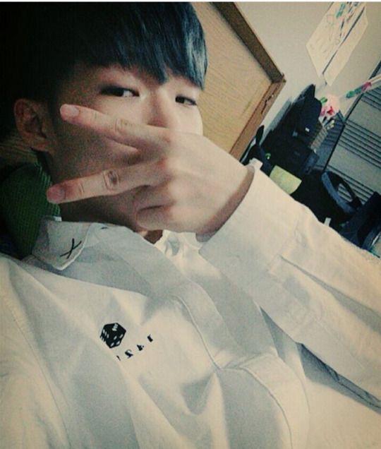Chanhyuk IG