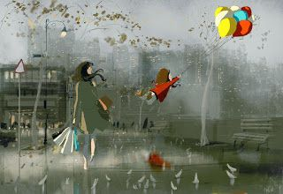 http://pascalcampion.blogspot.fr/search?updated-max=2016-01-15T10:29:00-08:00