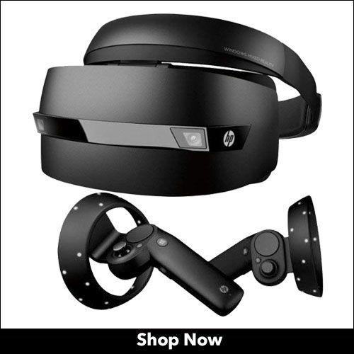 Oculus Quest Oculus Quest Vs Samsung Odyssey Plus Reddit Vr Headset Samsung Galaxy Accessories Bluetooth Accessories