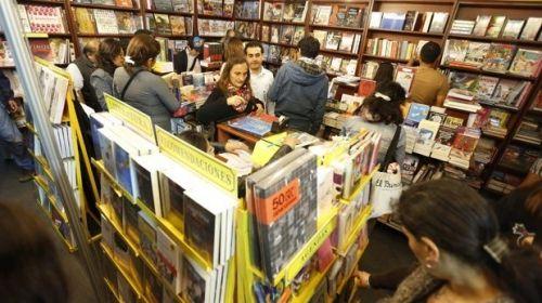 Poesía cubana en la Feria del Libro de Lima
